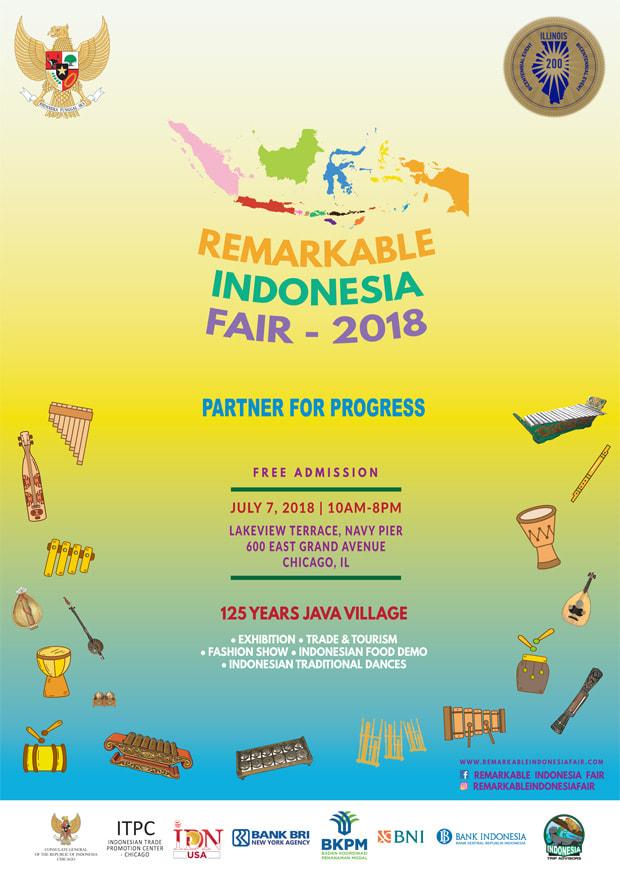 Indonesian Diaspora Network Usa Home